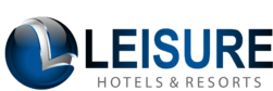 Leisure Hotels & Resorts