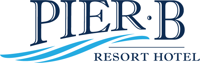 Resort Management - Pier B Resort - Duluth, Minnesota
