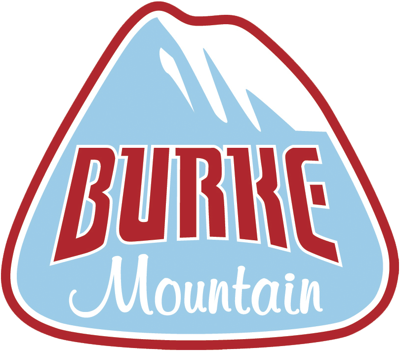 Burke Mountain Resort in East Burke, Vermont