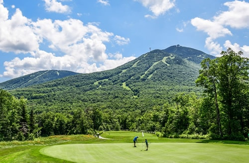 Jaypeak Golf Destinationimg