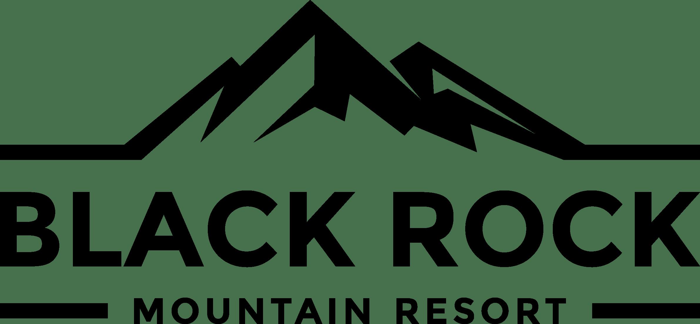 Black Rock 1